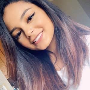 Alyssa T.