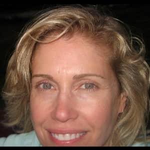 Sally Ann H M.