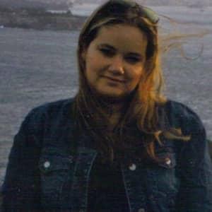 Jennifer G.