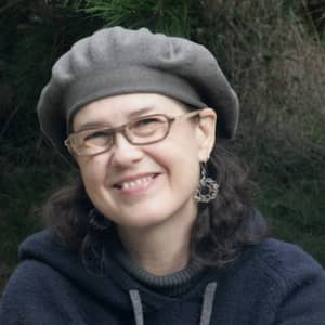 Lisa E.