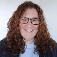 Leah W.'s profile image