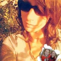 Jessy G.'s profile image