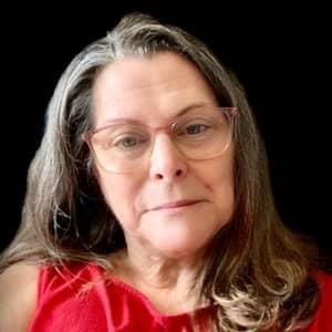 Patty M.