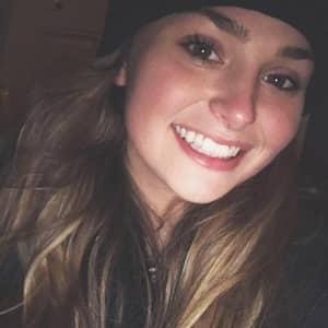 Madison W.