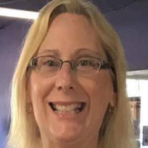 Laura W.