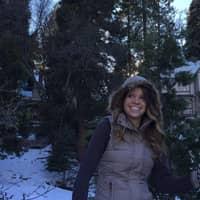 Kasey I.'s profile image
