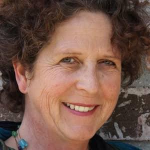 Cornelia W.