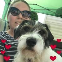 Caroline O.'s profile image
