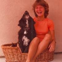 Pierrette L.'s profile image