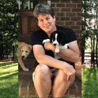 Linda D.'s profile image