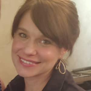 Erica L.