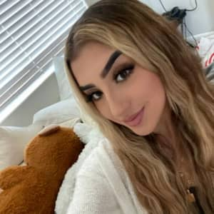 Sabrina E.