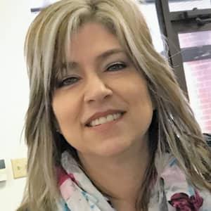 Cassandra K.