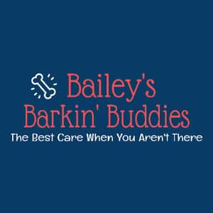 Bailey A.