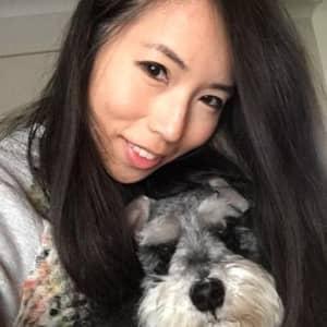 Kristine Hui H.