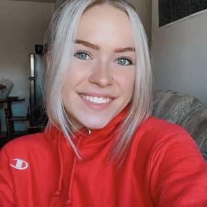 Erica V.