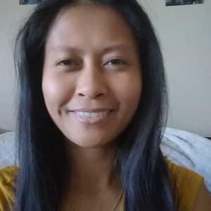 Leonor L.