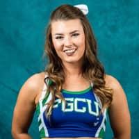 Paige P.'s profile image