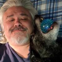 Craig's dog day care