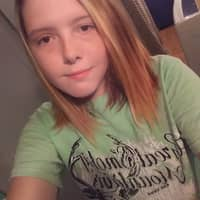 Mary F.'s profile image