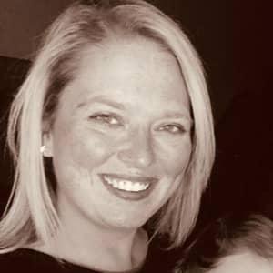 Christine M.