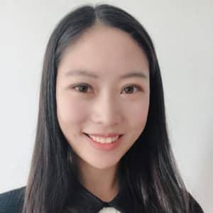 Jingyuan C.