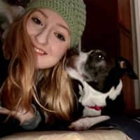 Brianna B.'s profile image