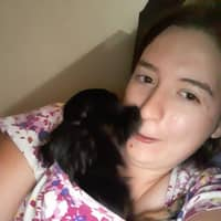Starla E.'s profile image