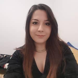 Mikaella V.