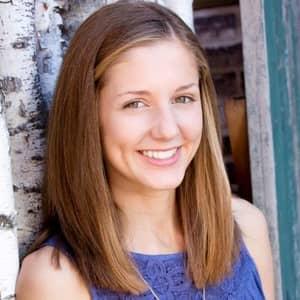 Katlyn A.