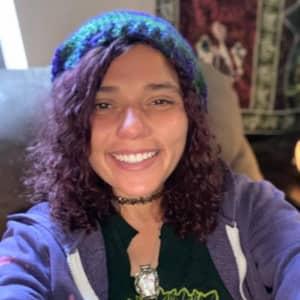 Regann Michelle B.