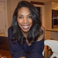 Blair E.'s profile image