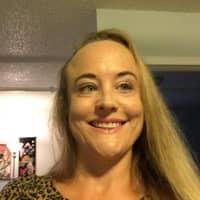 Alyson D.'s profile image