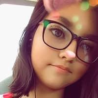 Maria M.'s profile image