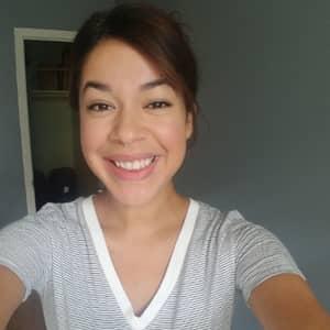 Cristina H.