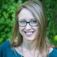 Kristin H.'s profile image