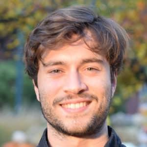 Jean-Paul V.