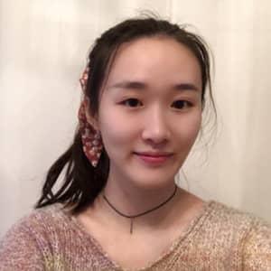 Qiao X.