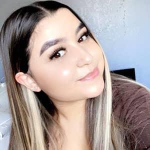Catalina M.