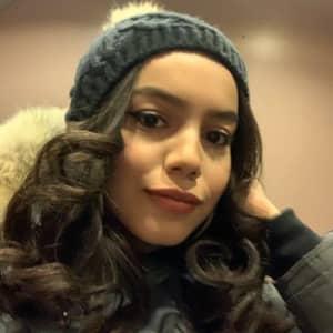 Aliyah P.