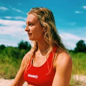 Katie V.