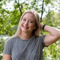 Molly C.'s profile image