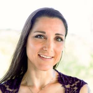 Celicia S.
