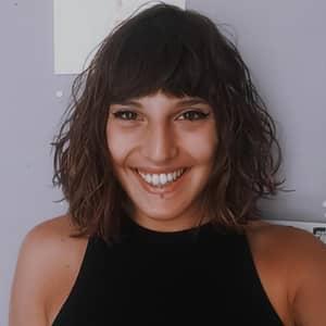 Marina V.