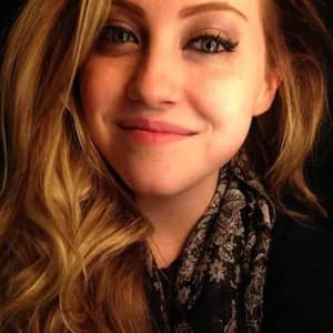 Lindsay S.
