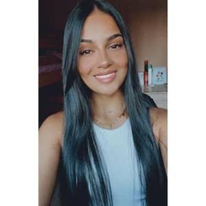Victoria Karina D.