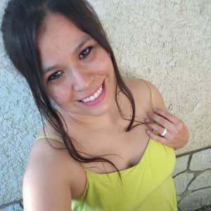 jacquelina s.