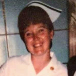 Karen S. A.