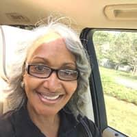 Patricia T.'s profile image