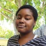 Laneesha C.